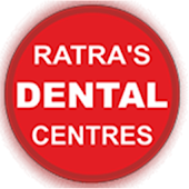 Ratra Dental -Best Dentist NCR