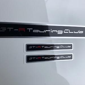 スカイラインGT-R BNR32 のカスタム事例画像 NAOking GTRさんの2020年08月06日13:20の投稿