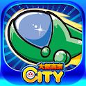 バンバンダッシュ【大都吉宗CITYパチスロ】 icon