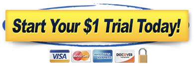 Start Your $1 Trial Today!