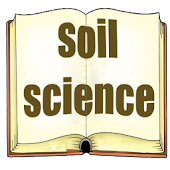 Objective Soil Science Trial