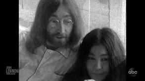 John Lennon: His Life -- Legacy -- Last Days thumbnail