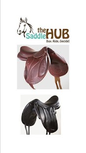 Tải Game The Saddle Hub