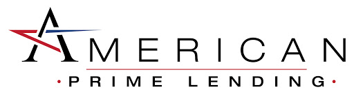 American Prime Lending, Inc.
