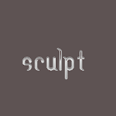 Sculpt Gym Gurgaon