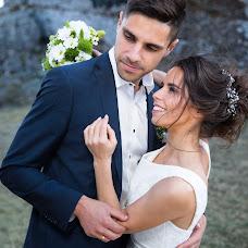 Wedding photographer Oksana Shvernickaya (OksanaS). Photo of 20.12.2017