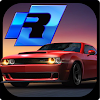 Download Racing Rivals Mod Apk v7.3.1 (Unlimited Money) Android