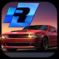 Racing Rivals download