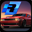 Racing Riva.. file APK for Gaming PC/PS3/PS4 Smart TV