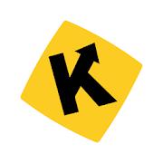 Kinomap - Indoor training videos