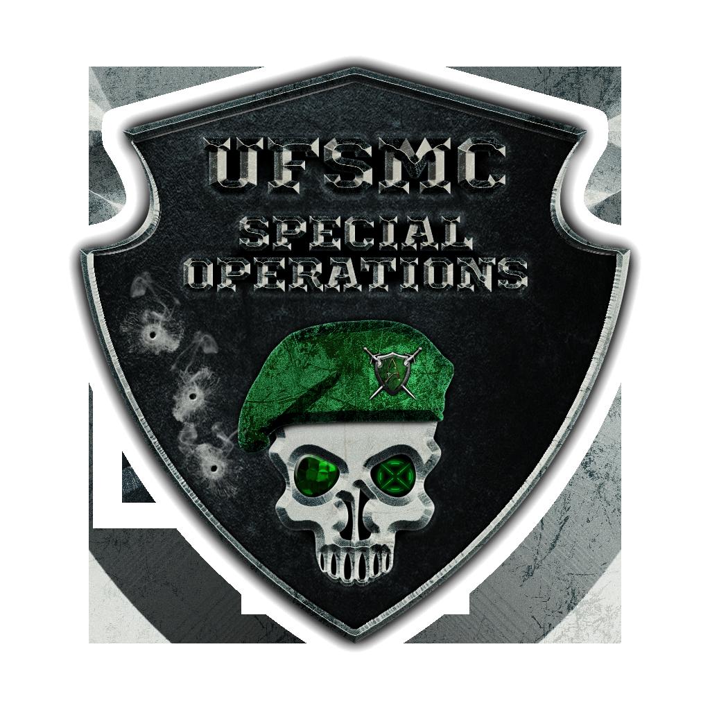 UFSMC Special Operations.png