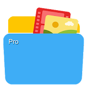 Download File Manager File Explorer Lite APK for Android Kitkat