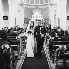Wedding photographer Giuseppe Manzi (giuseppemanzi). Photo of 17.06.2017