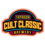 Logo of Cult Classic Strawberry Blonde