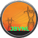 JBVNL (Jharkhand Bijli Vitran Nigam Limited) for PC-Windows 7,8,10 and Mac