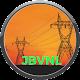JBVNL (Jharkhand Bijli Vitran Nigam Limited) for PC-Windows 7,8,10 and Mac