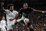 'Real Madrid gaat noodgedwongen enkele sterren verkopen om Mbappe binnen te halen'