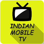Indian Live TV Channels HD