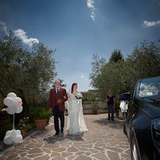 Wedding photographer Cosimo Lanni (lanni). Photo of 18.01.2016