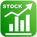 Stocks: US Stock Markets - Realtime Stock Quotes icon
