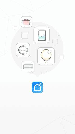 Smart Life - Smart Living 3.14.6 screenshots 1