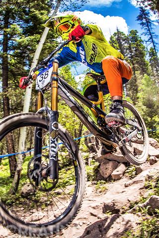 Downhill Mountain Bike Wallpaper Mountain Bike Wallpaper