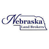 NELandBrokers