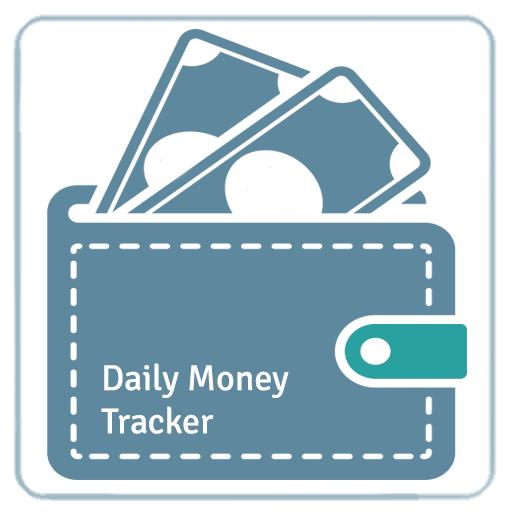 app insights daily money tracker apptopia