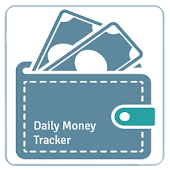 Daily Money Tracker