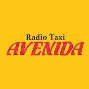 Radio Taxi Avenida - Neuquén