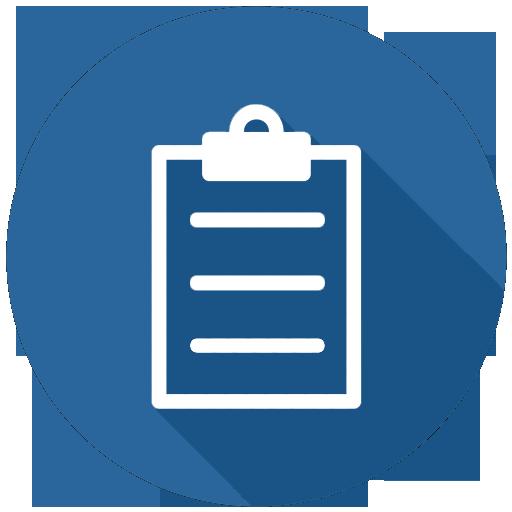 Clipboard Manager 工具 App LOGO-硬是要APP