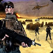 Army Commando kill Shot