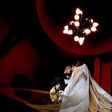 Wedding photographer Lucio Alves (alves). Photo of 02.02.2017