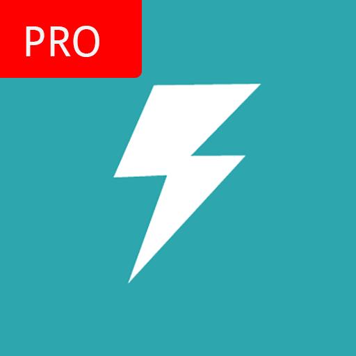 Thunder VPN Pro - Unlimited Bandwidth 1 7 4 Apk Download