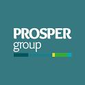 Prosper Group icon