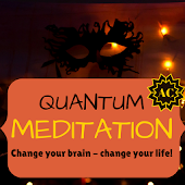 Quantum Meditation - Learn Meditation