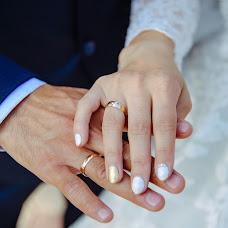 Wedding photographer Ergen Imangali (imangali7). Photo of 01.09.2018