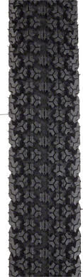 Michelin Star Grip Winter Tire alternate image 1