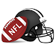 NFL Live Streaming - Stats, Live Scores, News 2019 for PC-Windows 7,8,10 and Mac
