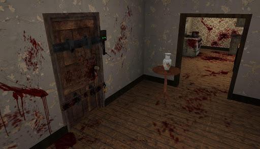 HeadHorse: Horror Game apktreat screenshots 2
