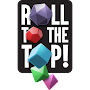 Roll to the Top APK icon