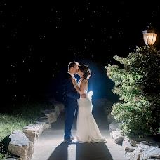 Wedding photographer Jillian Wilhelm (jillianwilhelm). Photo of 09.05.2019