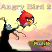 Guide New Angry Bird 2