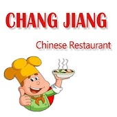 CHANG JIANG CHINESE RESTAURANT