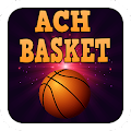 Ach Basket