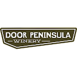 Logo for Door Peninsula Winery