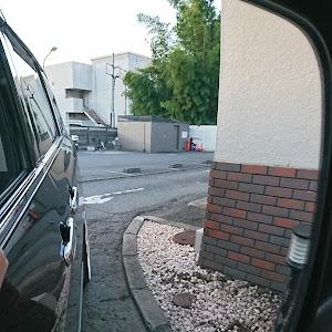 エルグランド PE52 V6 Rider のカスタム事例画像 彫かく (埼玉・上尾)さんの2018年09月29日14:01の投稿