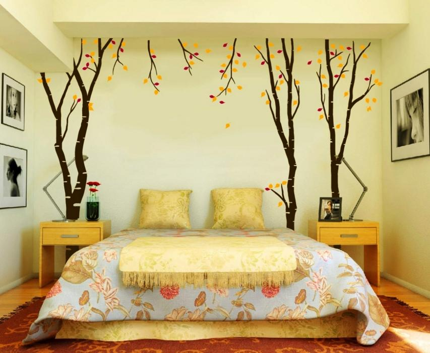 diy bedroom decorating ideas screenshot - Diy Bedroom Decor Ideas