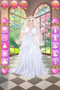 Model Wedding – Girls Games Apk Download For Android 5