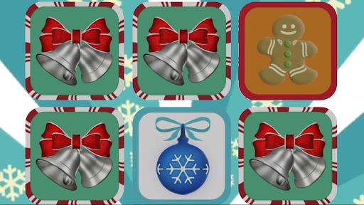 免費下載紙牌APP|Peek-a-Boo Holidays app開箱文|APP開箱王